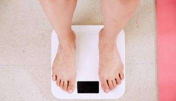 weight loss 5