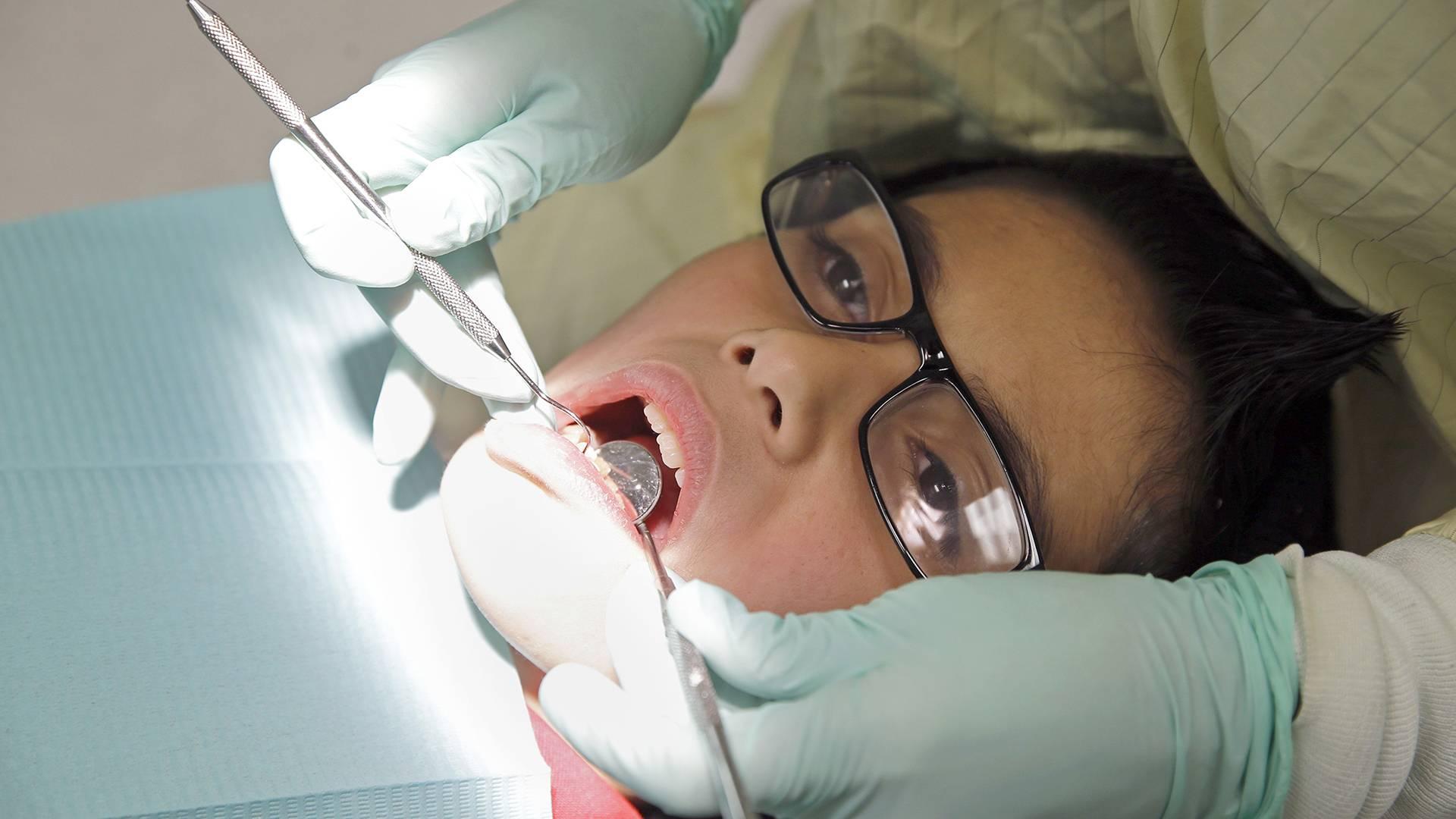wisdom-teeth-inline-today-160218
