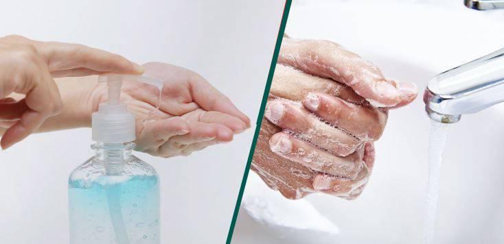 hand-sanitizer-vs-soap
