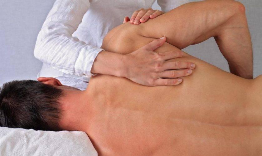 osteopathy-manipulation
