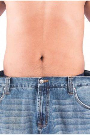 How to prepare for weight loss surgery