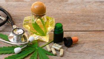 raw-hemp-oil