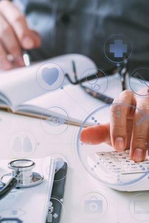 5-BENEFITS-OF-OUTSOURCING-MEDICAL-BILLING